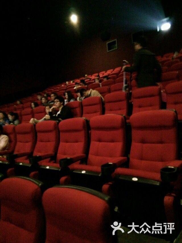 大众图片电影(解放路店)-电影影城-印度影院-万达点评优酷最新长沙国际图片