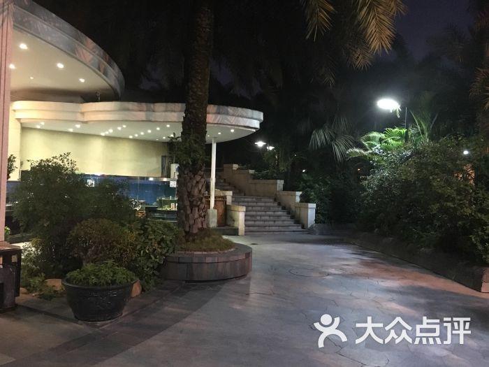 宝园酒家--其他图片-广州美食-大众点评网