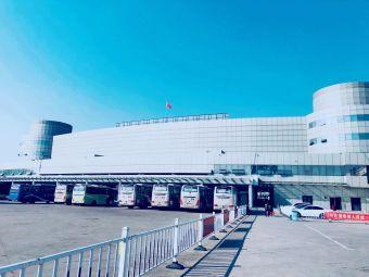 睢宁汽车站