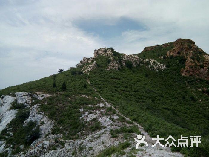 燕山湖风景区-图片-朝阳县周边游-大众点评网