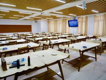 国家教师教育教学实验中心