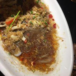 同乐苑鱼+的图片