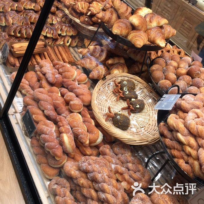 罗森尼娜(v图片大众店)-图片-长沙美食-西路点评最强-附近昆明机场美食的图片