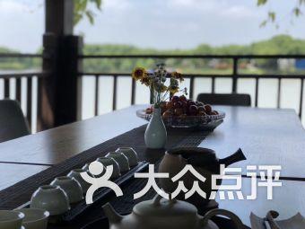 艇库皮划艇与船艇智能创客工作室(艇库松江涌禾农场店)