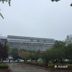 电话 地址 价格 营业时间 青州市其他交通团购 青州市生活服务