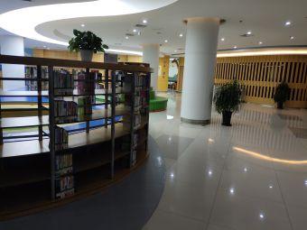 郫县图书馆