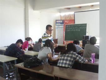 陈老师数理化