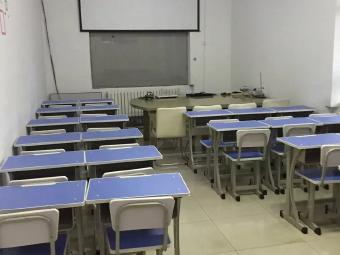 新东方教育学校