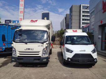 珠海国际名车城
