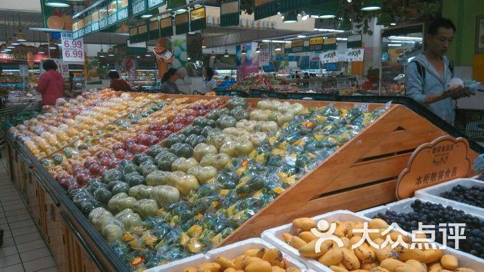 利群海琴购物广场图片 - 第21张