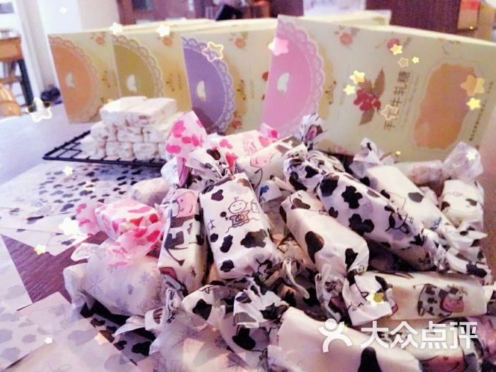 班队课甜趣主题馆-美食-大众美食-宁海点评网的电视剧图片日本韩国图片