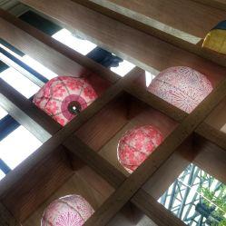 景福和房抹茶专门店的图片
