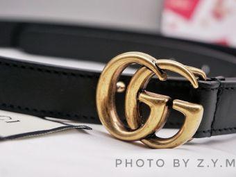 Gucci(巴黎春天)