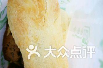 中国人民大学西门美食,附近好吃的-北京-大众点3番美食家孤独的篇外图片
