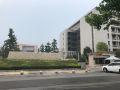 河南财政金融学院(象湖校区)