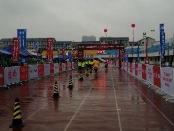 江南大学体育学院