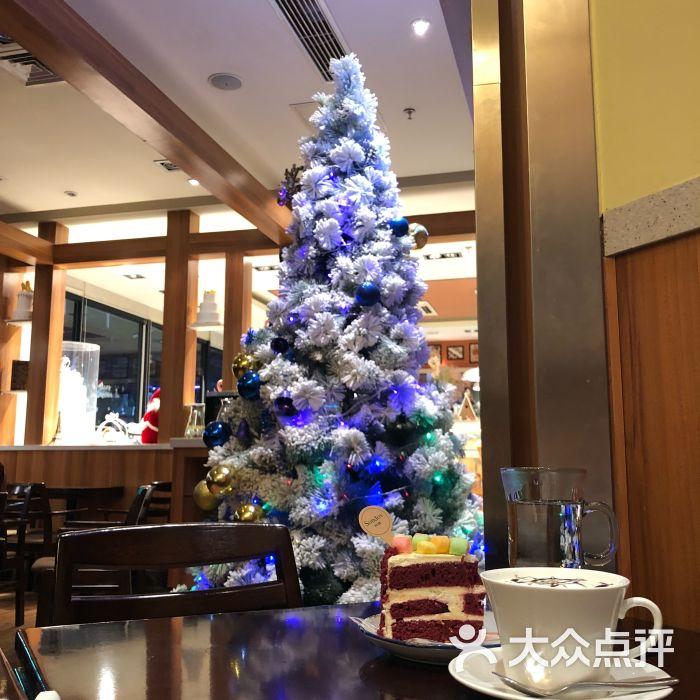 尚度(漳州路店)-图片-青岛美食-大众点评网
