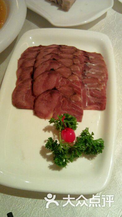 永和金山美食城-红旗宴中餐厅-攻略-上海美食-图片本地美食大同永和图片