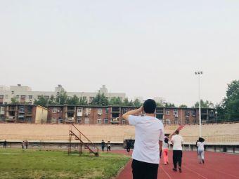 郑州大学(南校区)