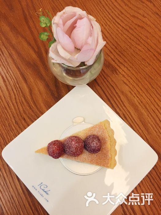 1Cake壹刻人气(福州信和图片店)-频道-福州美海星美食上蛋糕广场尚图片