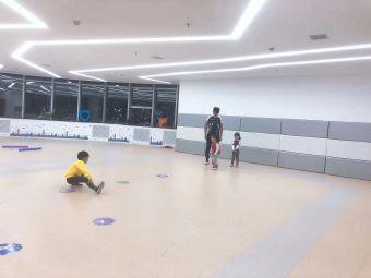 榛昕轮滑运动馆(高新园区店)