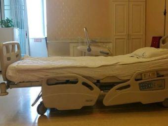 长沙市妇幼保健院行政办公区