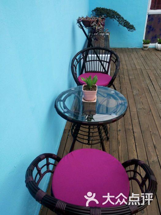 7图片-美食-霸州市咖啡-大众点评网美食餐厅邛崃图片