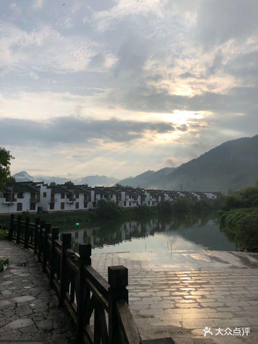 桃花潭风景区图片 - 第49张