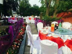 117花园别墅婚宴一的别墅我玉祁买想惠山盈科套图片