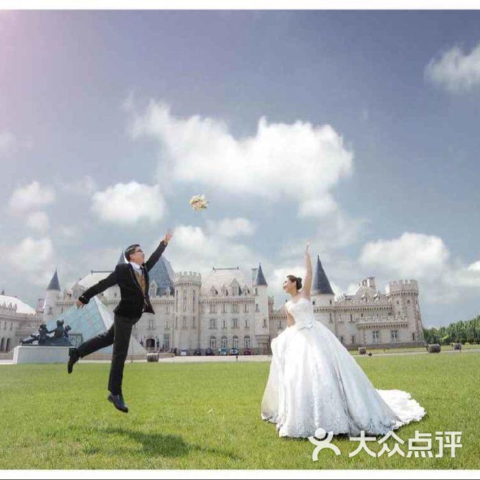 巴黎春天65de3d967f11da3b317658ce8341261d图片-北京
