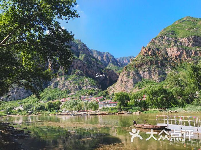 珍珠湖风景区图片 - 第2张