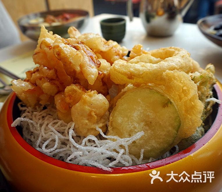 将军牛排韩国餐厅(中央大街餐厅)-图片-哈尔滨