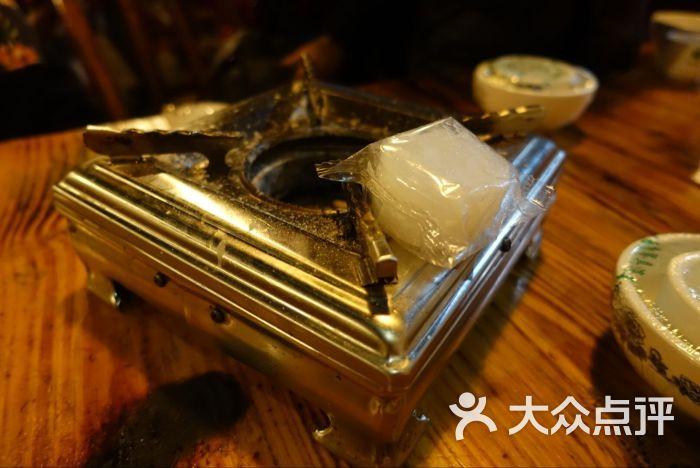 富正毅三下锅(火车站店)-美食-张家界世界-大众的故事美食图片图片