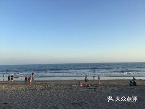 威尼斯海灘