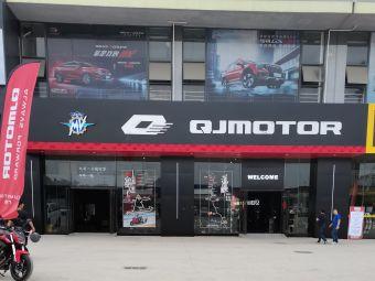 QJMOTOR(南宁旗舰店)