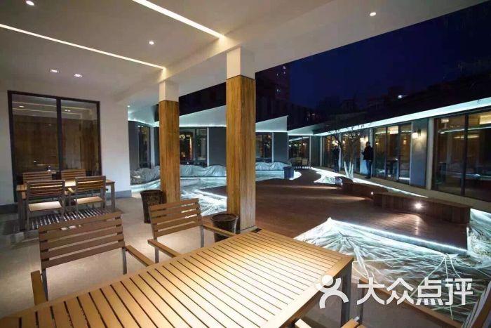 江元号-中国兰州老版图片-名称-重庆美食美食火锅古代诗词图片