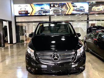 昆山峰润龙珠汽车销售服务有限公司
