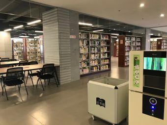 泉山区文化馆