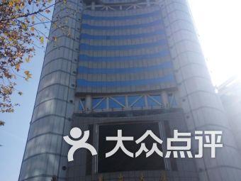 smg演艺中心