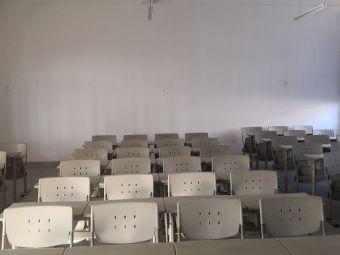 厦门海洋职业技术学院