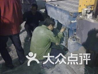 吴中汽配城