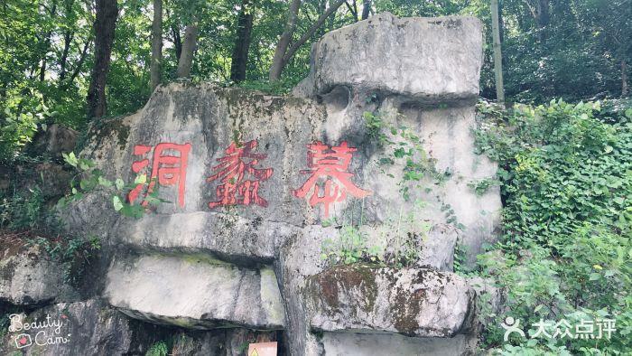 陶祖圣境风景区图片 - 第96张