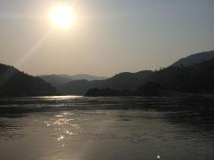 Mekong Smile Cruise的图片