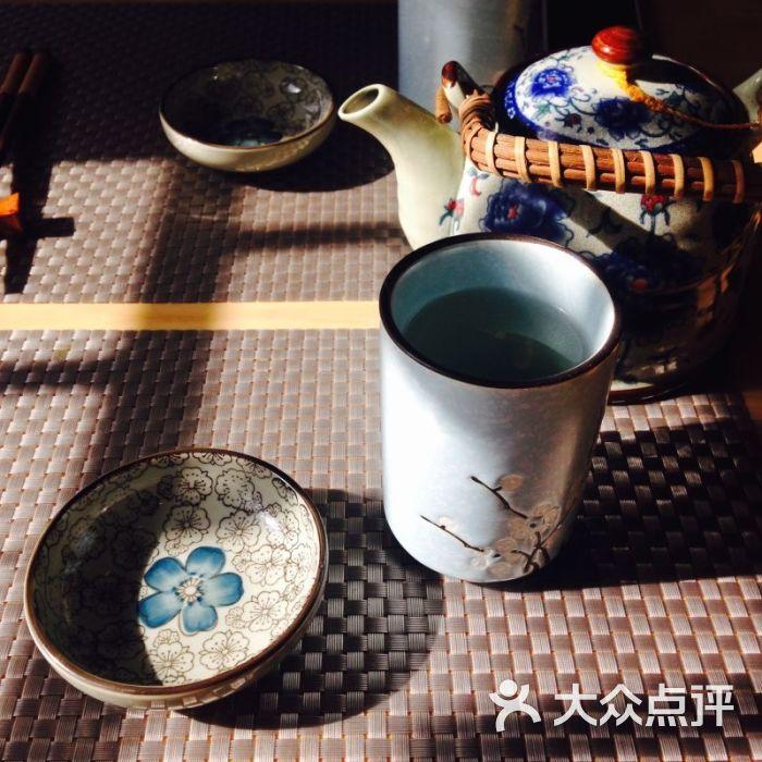 秋兰料理-美食-漯河舌尖上美食导演图片图片