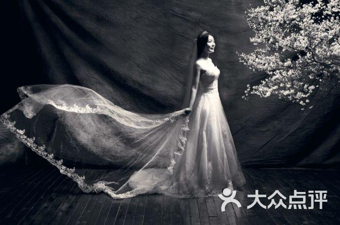 海南外景婚纱摄影