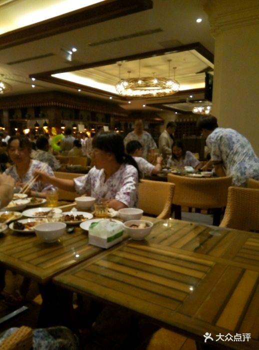 海丽宾雅温泉度假酒店图片 - 第623张