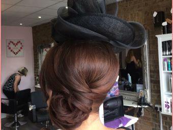 La Belle Hair Salon