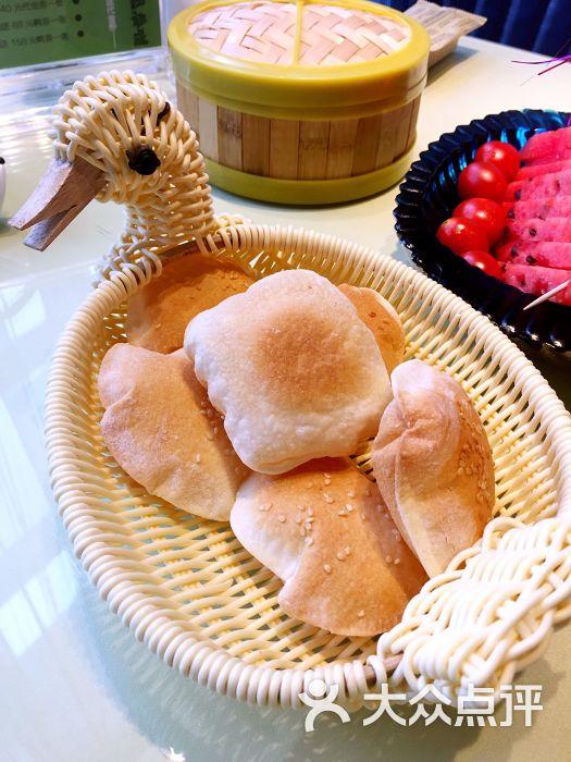 大回小回烤鸭店-美食-漳州图片-大众点评网美食吉林ppt图片