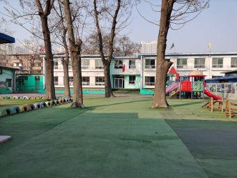 新华幼儿园