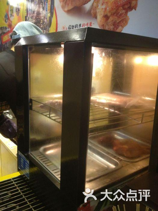 满口香台湾铃声包饭-图片-长沙鸡翅美食家的饿美食了a满口